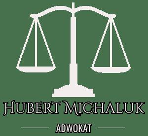 Kancelaria Adwokacka Adwokat Hubert Michaluk Kraków
